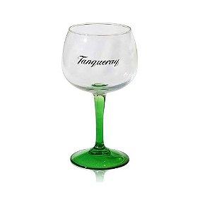 Taça Gin Tanqueray 600 Ml - Glob Import