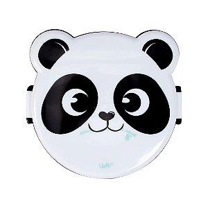 Marmita Shape - Panda Uatt