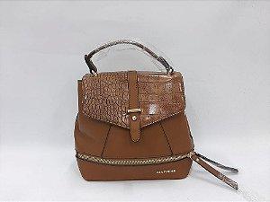 Bolsa 18565 - V & V Finder