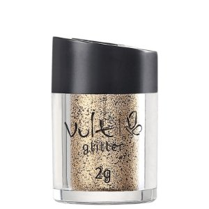 Glitter Vult Cor 02 2g