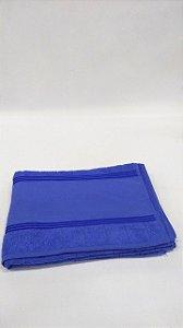 Toalha Atlantica Bh Ponto Azul