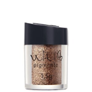 Pigmento Vult Make Up Cintilante 08 1,5g