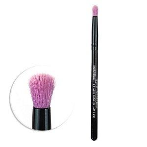 Pincel C13 Profissional Para Esfumar - Linha Color - Macrilan