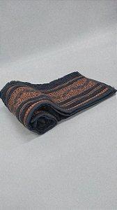 Toalha Atlantica Rosto Imperial Jeans
