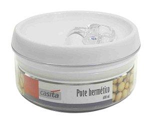 Pote Hermético Casita - Imporiente