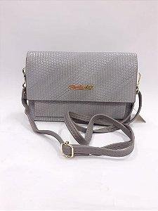 Bolsinha Carteira Fashion Bag