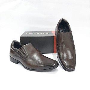 Sapato Duo Tech- Fafarillo