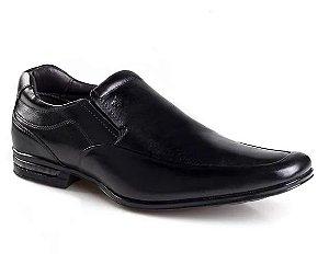 Sapato Duo Air-Rafarillo