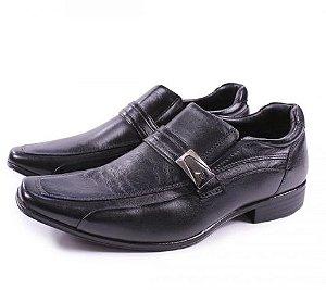 Sapato Duo Tech-Rafarillo