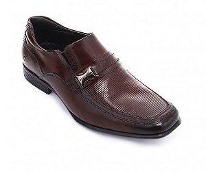 Sapato Social -Rafarillo