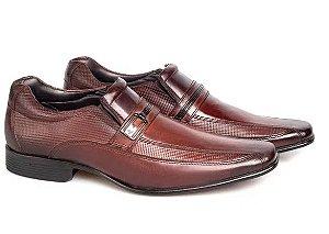 Sapato Office- Rafarillo