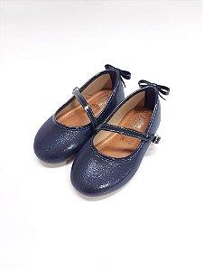 Sapato Infantil - Addan