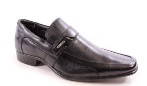 Sapato-Rafarillo