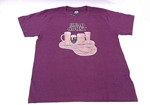Camiseta Manobra Radical 31456