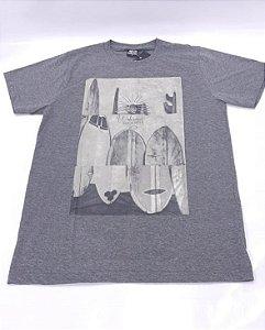 Camiseta Manobra Radical 31451