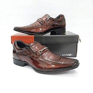 Sapato Las Vegas- Rafarillo