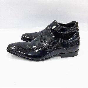 Sapato Social- Rafarillo
