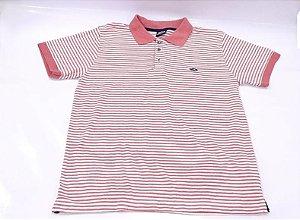 Camisa Manobra Radical 31487