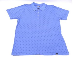 Camisa Manobra Radical 31317