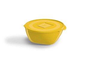 Multiuso Uz Color Amarelo 350 ml