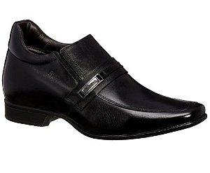 Sapato Linha Alth  - Rafarillo