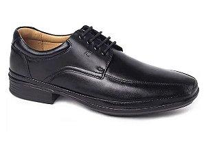 Sapato Duo Leve- Rafarillo