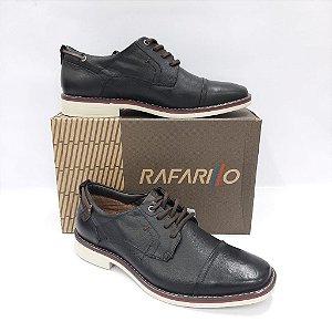Sapato Casual - Rafarillo
