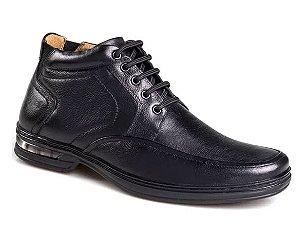Sapato Duo Air- Rafarillo