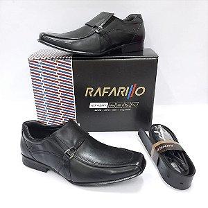 Kit Sapato Office- Rafarillo