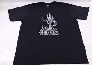 Camiseta Manobra Radical 31462