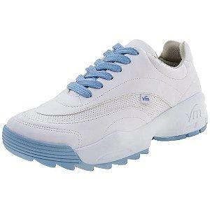 Tênis Feminino Dad Sneaker Via Marte