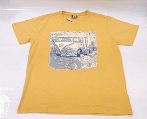 Camiseta Manobra Radical 31468