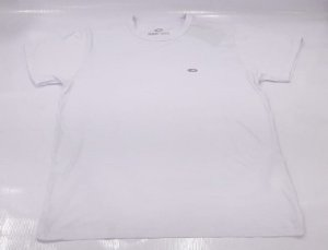 Camiseta Manobra Radical 30135