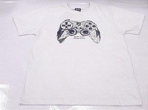 Camiseta Manobra Radical 31503