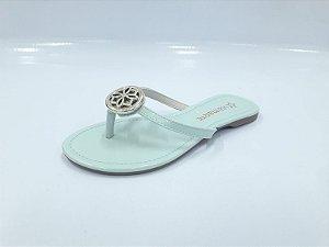 Sandália Via Marte Symbol Feminino