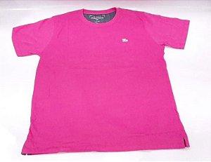 Camiseta Manobra Radical - Masculina
