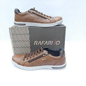 Sapatenis Air Sport - Rafarillo