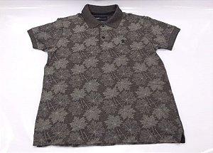 Camisa Ticby Polo 156964