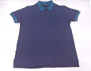 Camisa Ticby Polo 156968