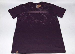 Camiseta Ticby 157057