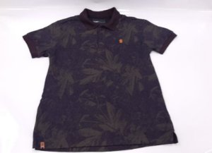 Camisa Ticby Polo 156965