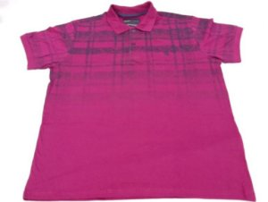 Camisa Ticby Polo 156914
