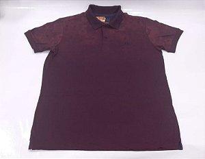 Camisa Ticby Polo 156975