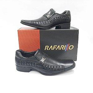 Sapato Las Vegas - Rafarilo