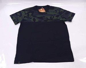 Camiseta Ticby 157014