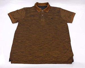 Camisa Ticby Polo 156947