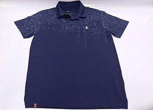 Camisa Ticby Polo 156708
