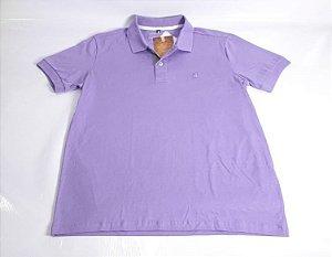 Camisa Ticby Polo 156684
