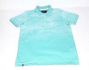 Camisa Ticby Polo 156734