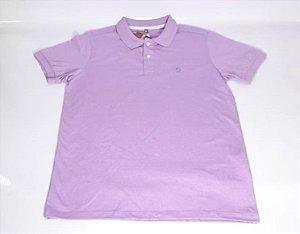 Camisa Ticby Polo 156736